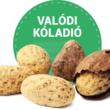 Tikkadt szöcske - A kóla magyarul 1,5 l (0% cukor - Sztíviával)