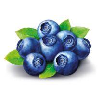 Alma-FEKETE ÁFONYA 100%-os, rostos natúr gyümölcslé 3 l