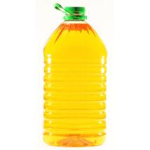 Spájzold Be! Hidegen sajtolt kukoricacsíra olaj 5 l