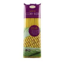 Civita gluténmentes kukorica tészta SPAGETTI  450 g