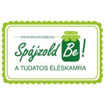 Hungaricum kézműves torma  - ALMÁVAL (csemege) 190 g