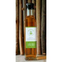 PETLYN kézműves gyümölcsborecet - ALMA - BIRS 250 ml