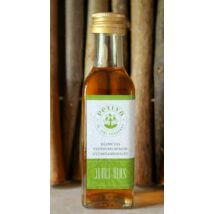 PETLYN kézműves gyümölcsborecet - ALMA - BIRS 100 ml