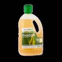 Cleaneco mosógél 4,5 l - 90 mosásos