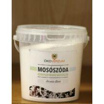 Illatosított mosószóda - jázmin 1,2 kg