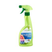 Cleaneco üvegtisztító és általános tisztítószer 0,5 l - pumpás