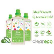 Cleaneco bio öblítő 1 l