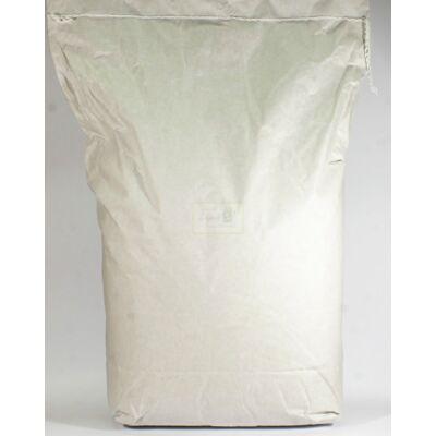 Spájzold Be! Király búza teljes kiőrlésű liszt KBL 220 - 10 kg (papírzsákban)