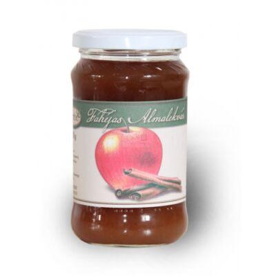 Fahéjas almalekvár 400 g