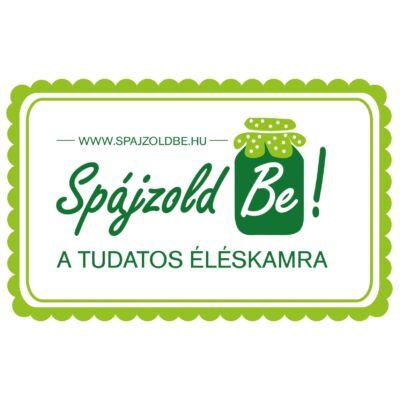 Hungaricum kézműves torma - NATÚR (csípős) 190 g