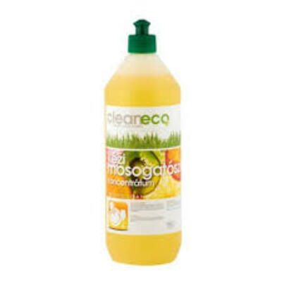 Cleaneco mosogatószer 1 l