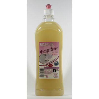 Bionur balzsamos mosogatószer 1 l