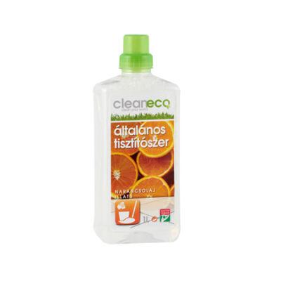 Cleaneco általános tisztítószer 1 l