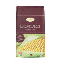 Civita gluténmentes kukoricaliszt 1 kg