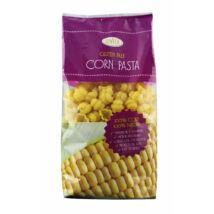 Civita gluténmentes kukorica tészta KAGYLÓ 450 g