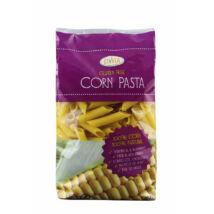 Civita gluténmentes kukorica tészta PENNE 450 g