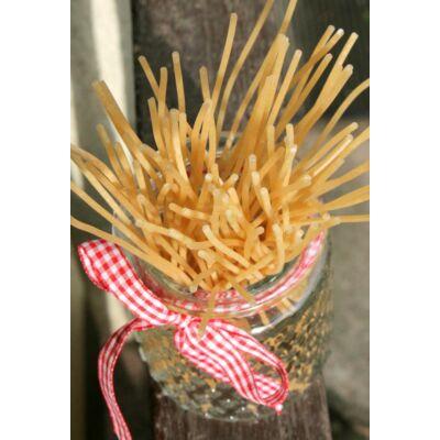 Spájzold Be! Király búzából készült spagetti - tojásmentes 250 g