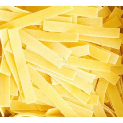 Óföldeáki széles metélt tészta  4 tojásos 500 g